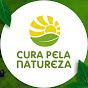 Cura pela Natureza - O
