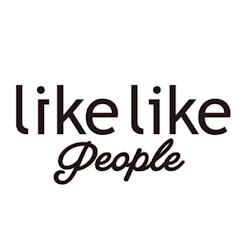 Likelike People