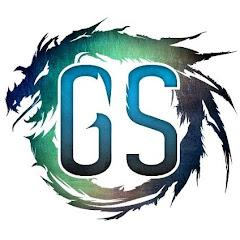 GuildSource