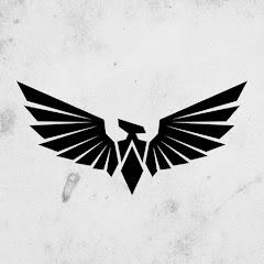 Birdiex94x