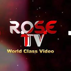 Rose TV