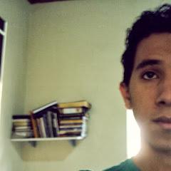 ItanMarinho