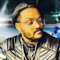 Ankur Khatua AK