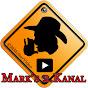 Mark's - Vlogs - Tests