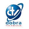 DTV Dobra Telewizja