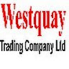 WestQuayTrading