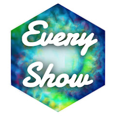 EveryShow OFFICIAL
