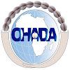 OHADA - Secrétariat Permanent