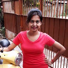 Priyanka's healthy life