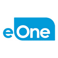 eOne Films
