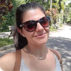 Alessandra Carnevalli