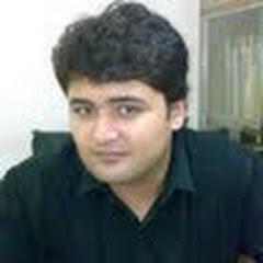 Amitoj Gautam