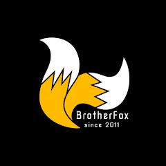 BrotherFox
