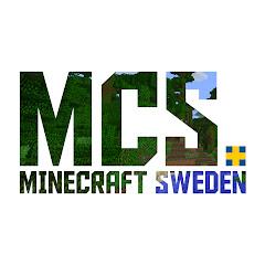 MineCraftSweden