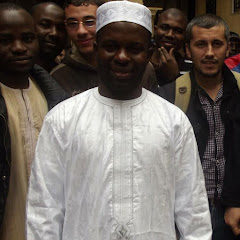 الشيخ كوناتي سيدي فوزي