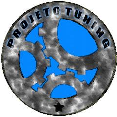 ProjetoTuning