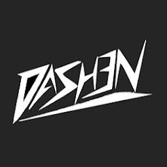 DASH3N
