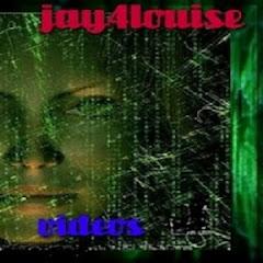 TheJay4louise