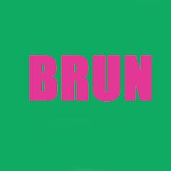 THE BRUN