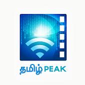 tamilpeak Channel Videos