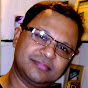 Atanu Ghosh