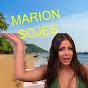 Marion Sojès