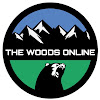 The Woods Online