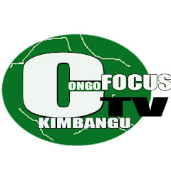 CONGO KIMBANGU TV MAKESA