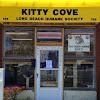Long Beach Humane Society