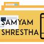 Samyam Shrestha (micron-guide)