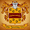 The Jousting Life YouTube Channel