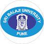 Sri Balaji Society,