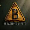 brasilinconserto