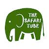 the safari tube