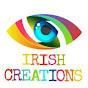 IRISH CREATIONS
