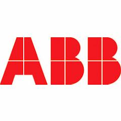 ABBUKEnergy