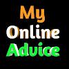 My Online Advice