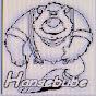 Hansebube