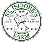 St. Isidore's Farm