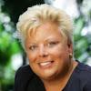 Joanne Mills
