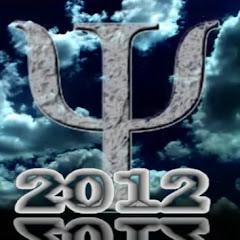 psy2012