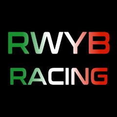 RWYB RACING
