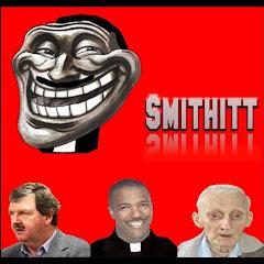 smithitt