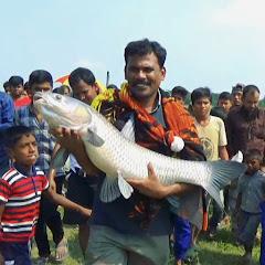 Fishing & Farming