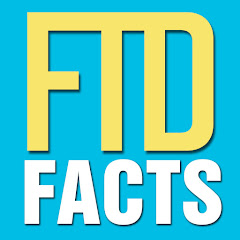 FTD Facts
