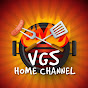 VGS Home Channel