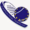 Fed. Europea de Pádel