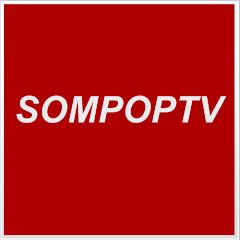 SOMPOPTV