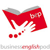 Business English Pod - Learn Business English