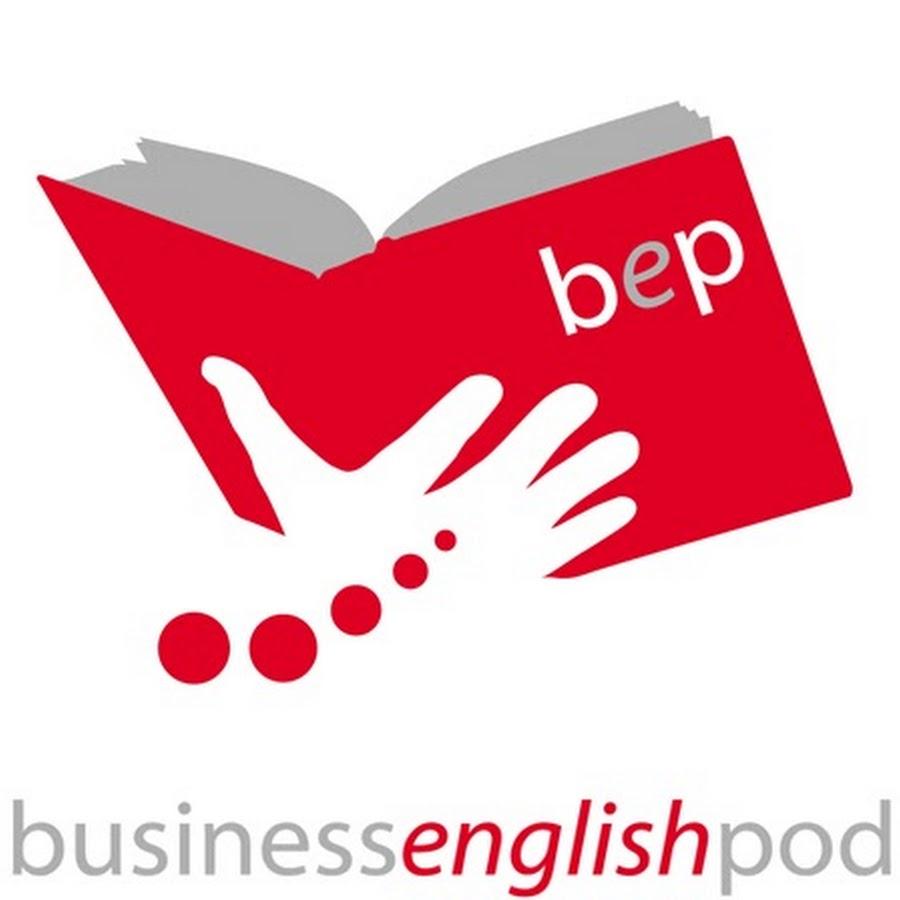 Belajar Bahasa Inggris Lebih Mudah Lewat Podcast di 5 Kanal Ini